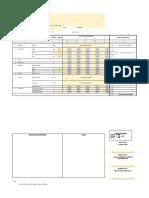 form-identifikasi-kerusakan-bangunan-sekolah-mPyU