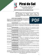 decreto corono virus.pdf