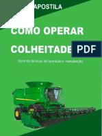 Como-Operar-Colheitadeirareduce.pdf