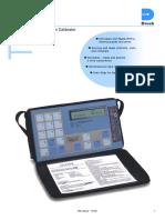 Druck-TRX.pdf