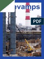 Revamps_2018.pdf