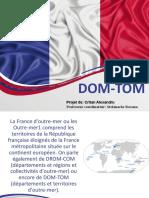 DOM-TOM