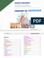 AtlasKairouanFrv2.pdf