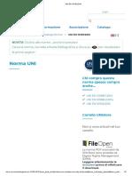 UNI EN 10139_2016.pdf