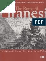Des_ruines_aux_bibliotheques._Piranesi_a.pdf