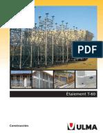 CATALOGUE_T-60_FR.pdf