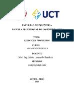 CAMPOS DIAZ.pdf