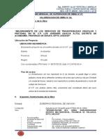 3.0 INFORME DE SUPERVISOR FINAL .docx