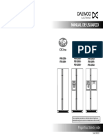 manual daewoo frs-u20dlc.pdf