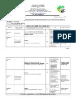 phares2 histoire 2017-2018.pdf