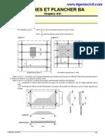 239267902-Chap013-Caquot-Forfaitaire_watermark