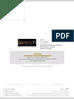 centralidades URBANAS.pdf