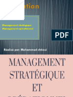 Mohammed chtioui management (1)