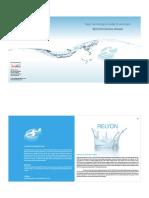 Catalog RELYON ClO2 Solution (0.76%) (1).pdf