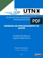 2019_TUP_1C_SPD_TEO_U3_LogicaMatematica