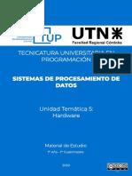 2020_TUP_1C_SPD_TEO_U5_Hardware