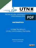 2020_TUP_1C_MAT_TEO_U4_LimiteContinuidadDerivadas.pdf