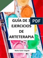 Guia-de-3-ejercicios-de-Arteterapia