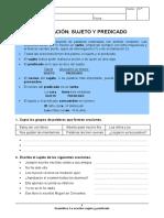 Sujeto_y_predicado_4