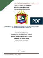 ARTICULO DE ROCAS.docx