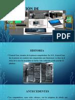 Generciones de Computadoras.pptx