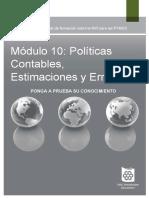 10_PoliticasContablesEstimaciones_Prueba