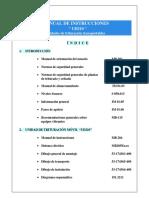 index.es.pdf