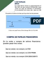 VENTA DE PAPELES.ppt