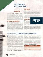 SW Motivations.pdf