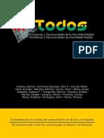 GIFREU, A. (2012)_ Nuevo Modelo de No Ficción interactiva Móvil. Caracterización del reportaje y el documental Interactivo.pdf