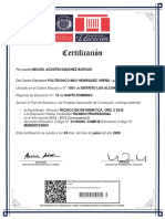 certificadoPDF (11)