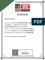 certificadoPDF (6)