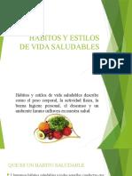 Habitos Modulo Virtual-4