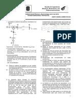 TALLER_MÁQUINAS_II.pdf