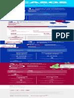 Infografico_Engenharia-Social_CP.pdf