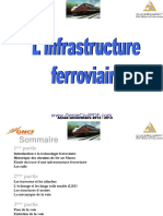 Cours-Linfrastructure-ferroviaire-EHTP