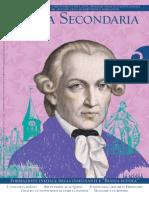 Il_senso_dellabitare_nel_saggio_di_Heidegger