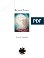 94NHG_6yQqblOOVXnyeqq3QmHfM.pdf
