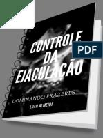 Dominando ejaculação.pdf
