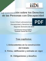 -4) DLO-Presentación -CDPD-Semana 4