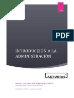 Caso Practico Unidad 3.pdf