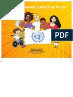 Cartilha Direitos Humanos.pdf