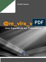 @Re_vira_volta - Andre Lemos