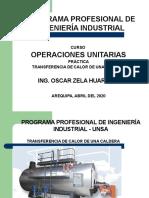 DIAPOSITIVA I_ OPERACIONES UNITARIAS.pptx