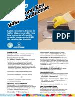 01 236-ultrabondecov4spconductive-gb.pdf