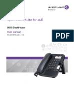 oxe_um_8018_Deskphone_R210_8AL90332ENAC_1_en