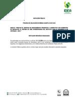 INVMC_PROCESO_20-13-10745957_205000012_73887207