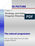 documents.pub_ch02-strategy-and-sales-program-planning