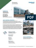 Amphenol connector D38999_III-357336.pdf