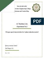 Qosay Moataz AC exp(2).pdf